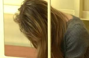 В Смоленске вынесен приговор похитительнице ребенка