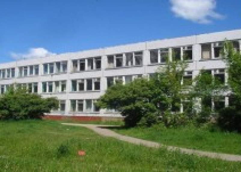 Смоленская школа №33 вошла в сотню лучших школ России