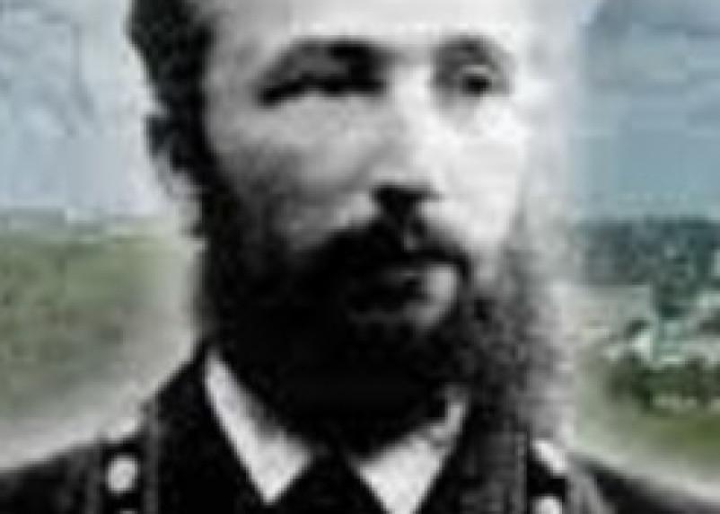 Краеведческая премия имени И.И. Орловского ждет своих кандидатов