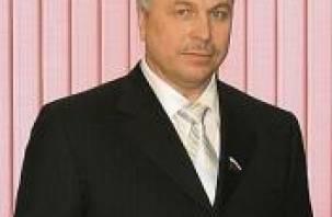 Смоленская прокуратура настаивает на «посадке» экс-депутата областной Думы