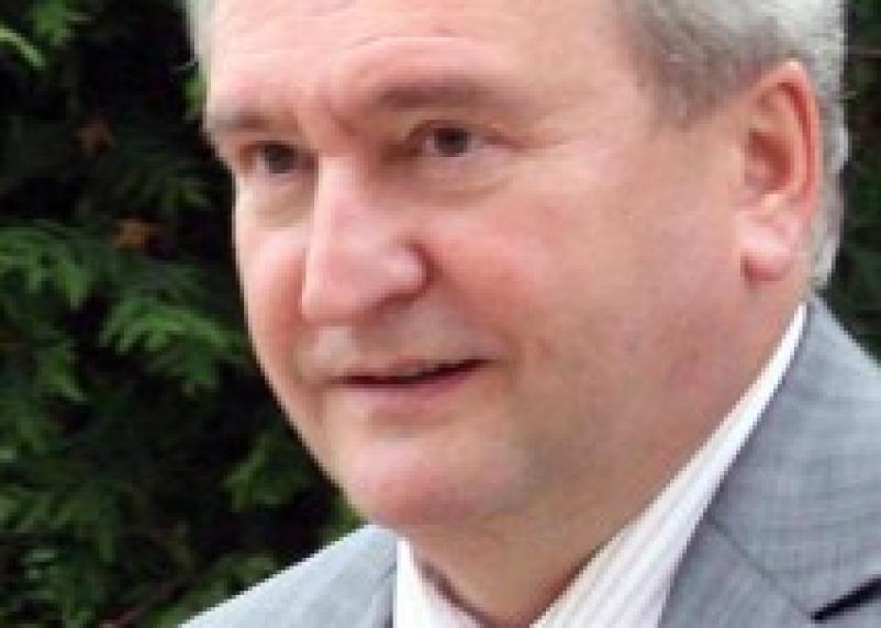 Смоляне встретились с Сергеем Антуфьевым… в Польше