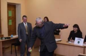 В Смоленске обсуждают, как снизить число «пьяных» ДТП