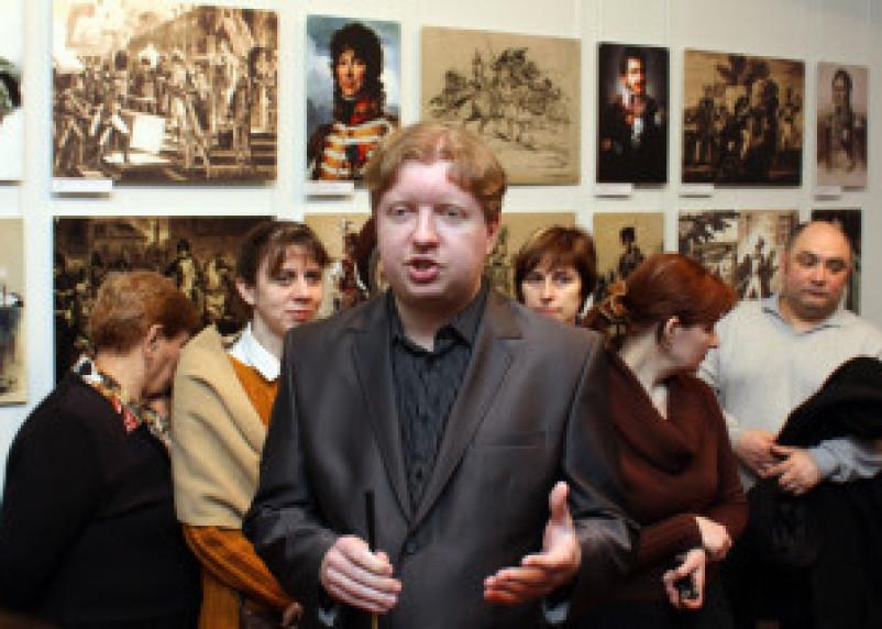 7 февраля смоляне смогут посетить музеи бесплатно