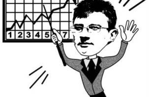 Инвестполитика на десятую долю процента