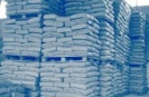 На Смоленском комбинате стройматериалов выявлена 4-х миллионная задолженность по зарплате