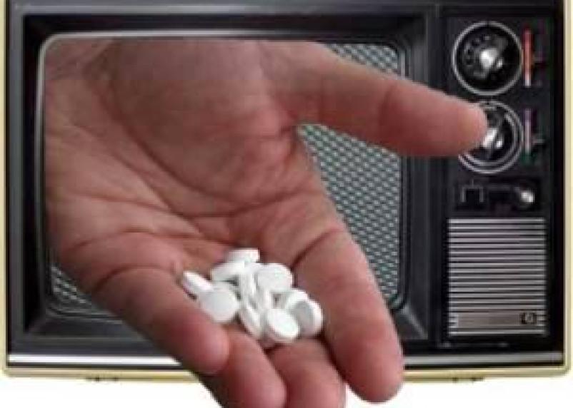 Внесены изменения в рекламу медицинских услуг