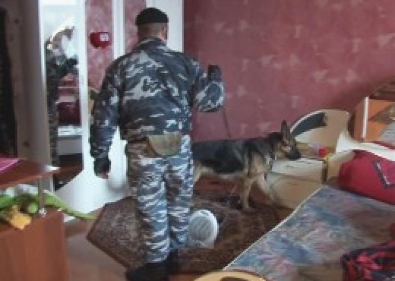 Обвиняемым в похищении цыган с целью выкупа вынесен обвинительный вердикт