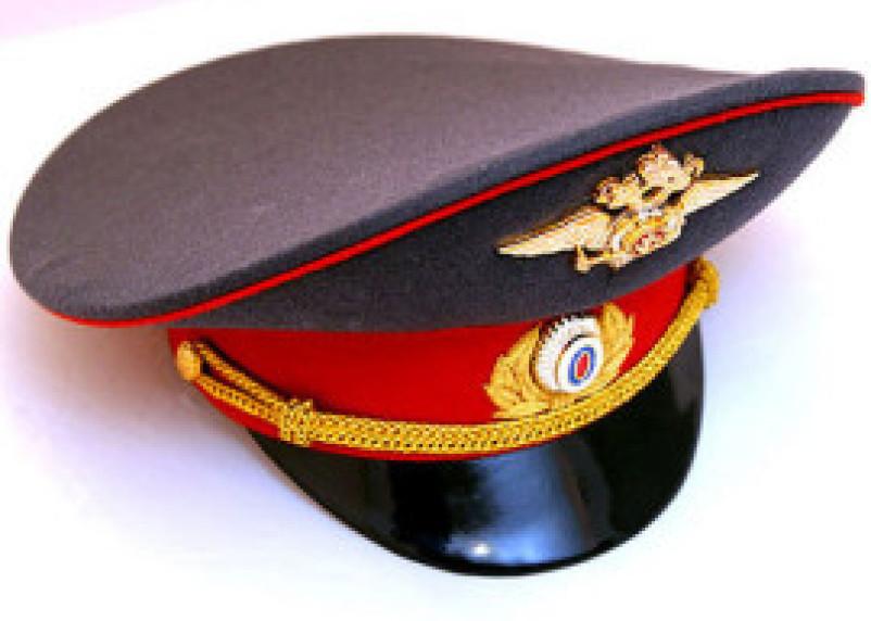 Москвич поблагодарил смоленского полицейского за розыск отца