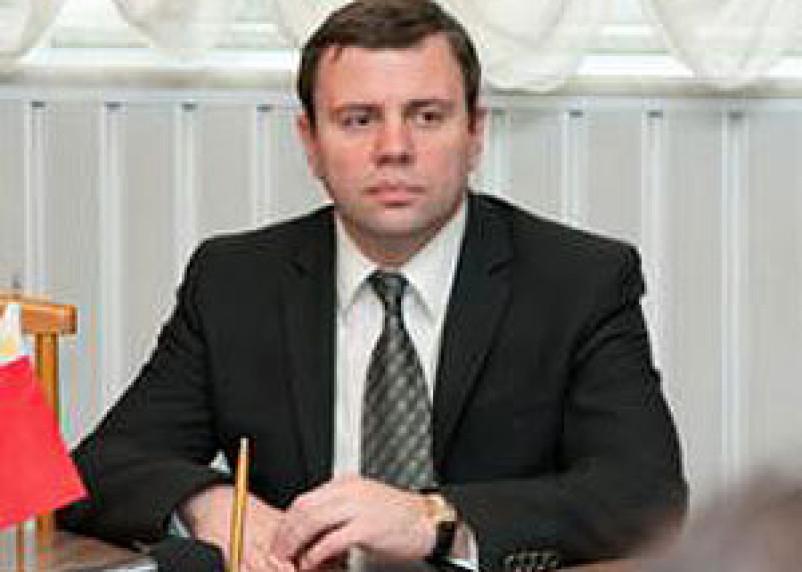 Прокуратура не согласна с оправданием Константина Лазарева