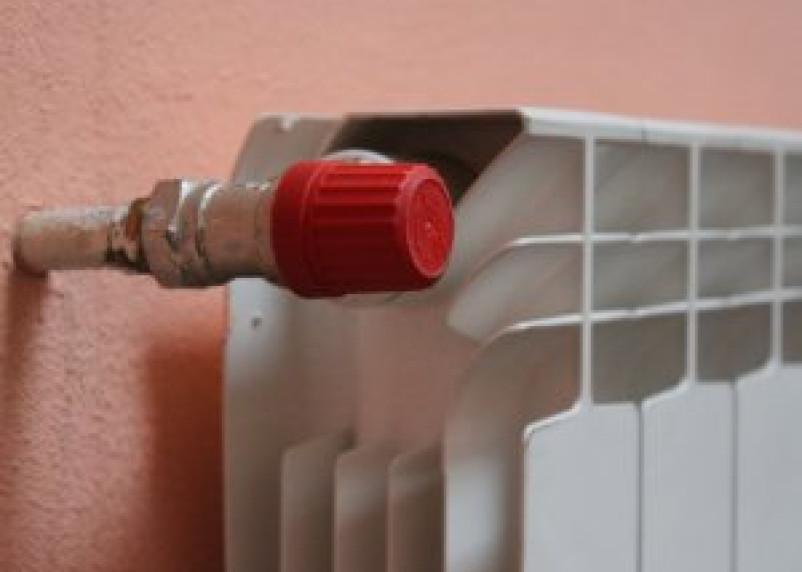 1 марта в Смоленске отключат отопление и горячую воду