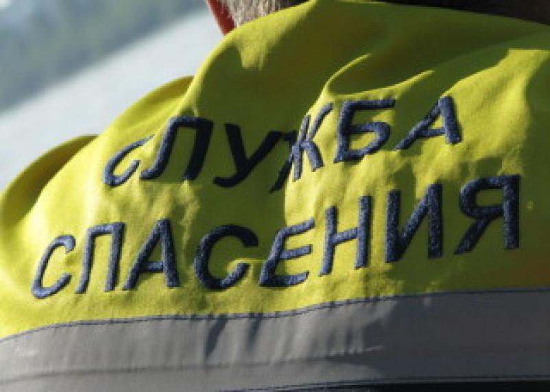 Смоленские службы экстренного вызова переходят на новые номера