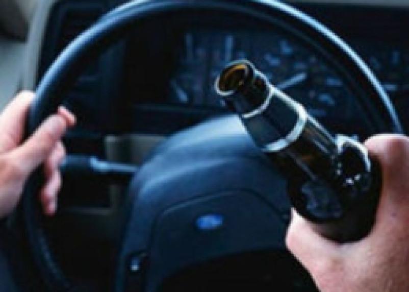 Задержан житель Ярцева, пытавшийся угнать собственный автомобиль