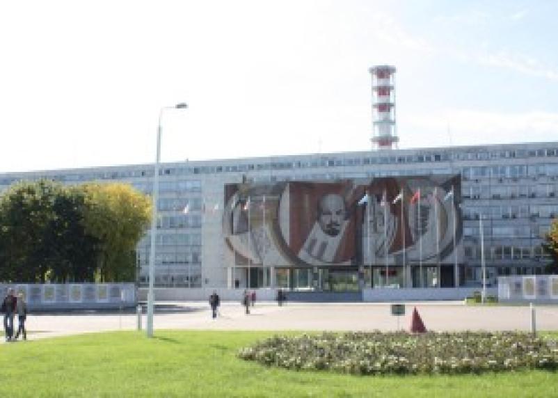 Работники Смоленской АЭС стали финалистами конкурса «Человек года Росатома»