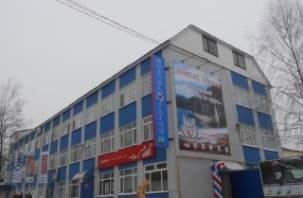На Смоленщине открыт новый частный отель эконом-класса