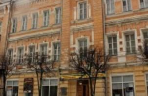 Смоленский музей вышел в социальные сети