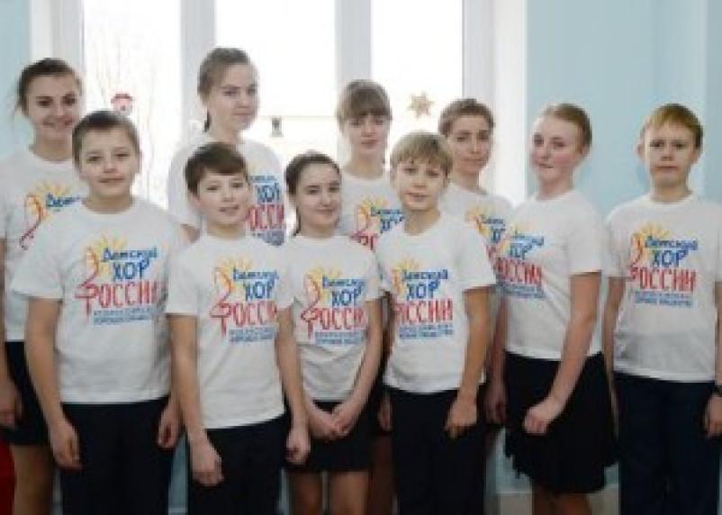 Смоляне достойно представили регион на Олимпиаде в Сочи