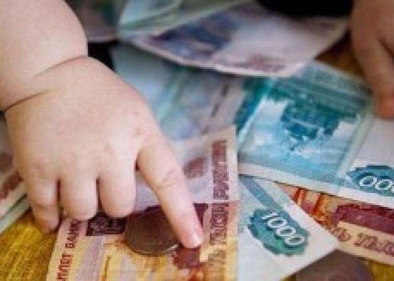 Житель Монастырщины, испугавшись ареста автомобиля, выплатил алименты