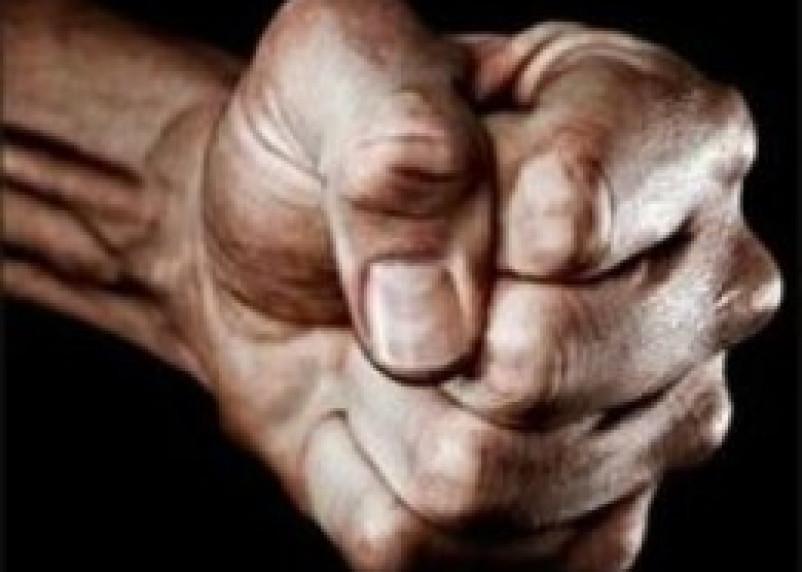 Житель Ельни признан виновным в убийстве гражданской жены