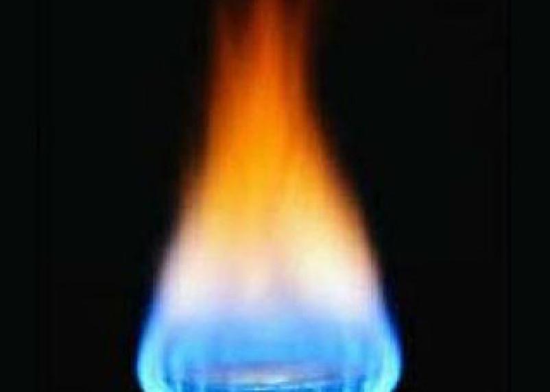 Правительство РФ разрешило отключать газ населению при 2-месячном долге