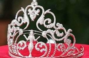 На Смоленщине выберут «Мисс молодежная политика – 2014»