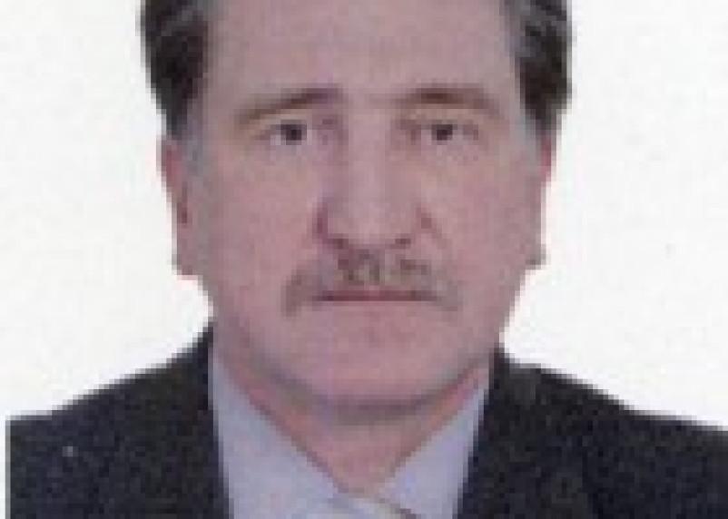 В Смоленске назначен начальник управления образования и молодежной политики.