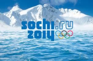 Смоленск культурный салютует Олимпиаде