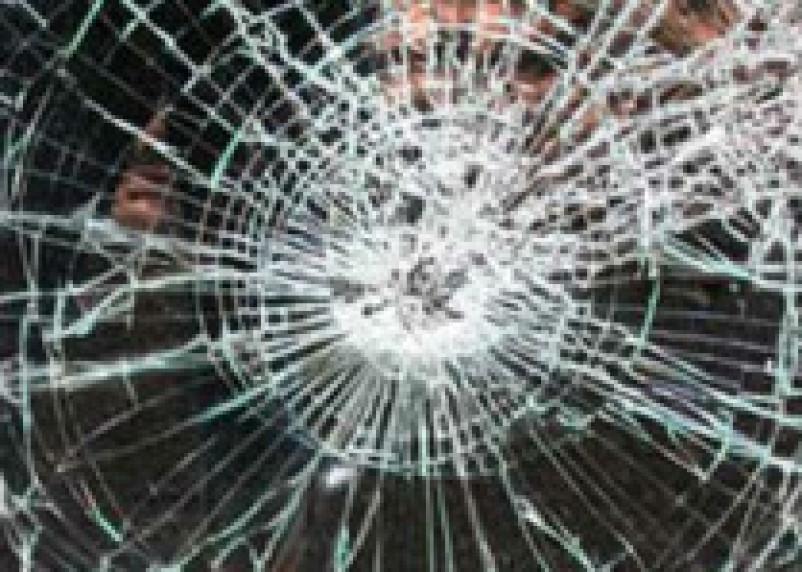 Смоленские сыщики раскрыли грабеж в Промышленном районе города