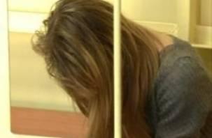 Девушке, похитившей ребенка из роддома, изменено наказание