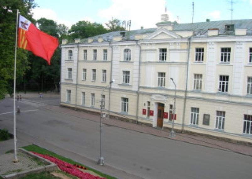 Депутаты Смолгорсовета проголосуют за изменение бюджета областного центра?