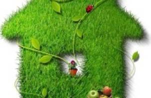 Сажать! Смоленский «Жилищник» выступил с «зеленой» инициативой