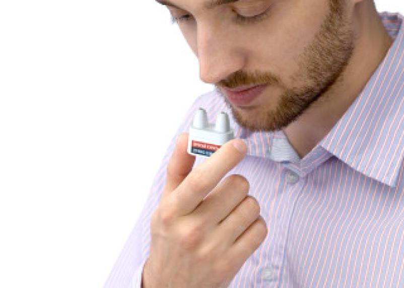 В Смоленске стартует акция «Профилактика табакокурения»