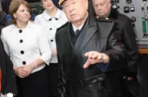 Как в Гагарине отметят 80-летие Первого космонавта планеты