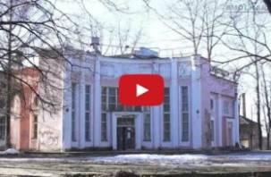 Жители Ярцева боятся ходить в кинотеатр…