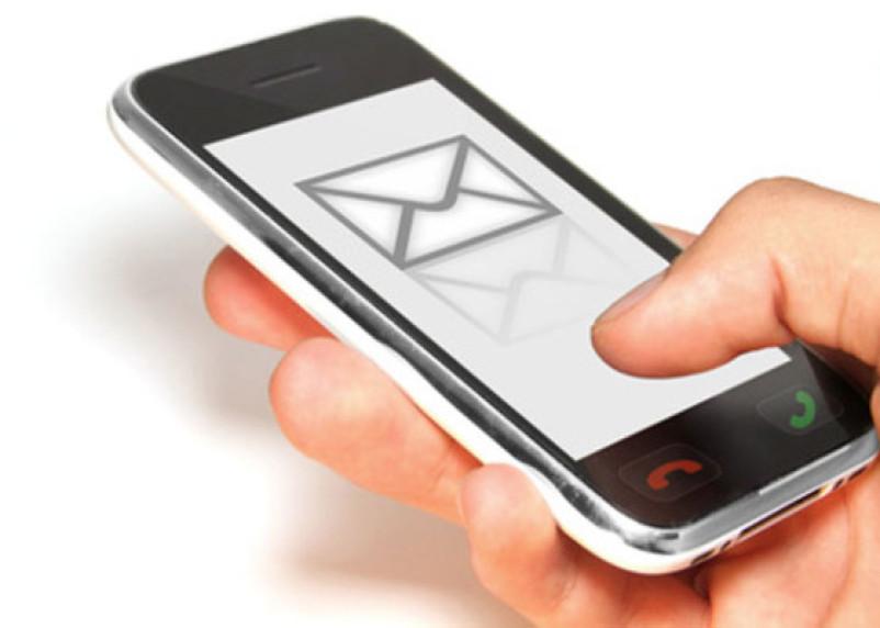 Смолянам разъяснят все тонкости услуг мобильной связи