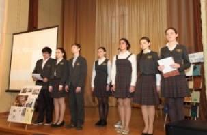 Городские власти запретили концерт в музыкальной школе
