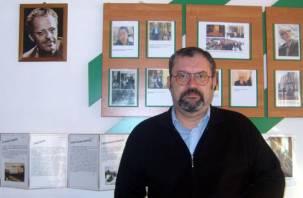 Владимир Карнюшин: «Борис Васильев был скромным и небомондным человеком»