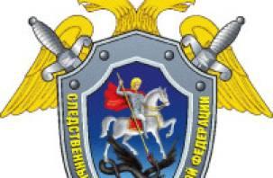 Участие в застолье окончилось гибелью молодой жительницы Сафонова