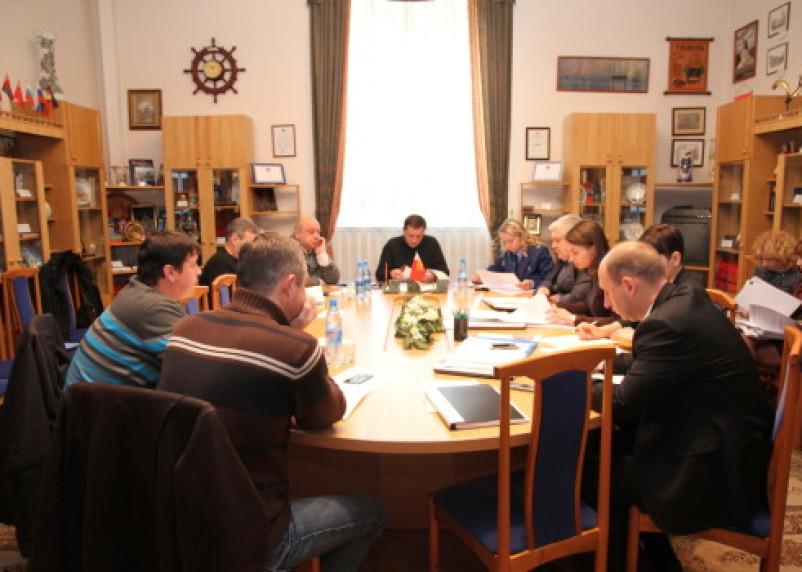 На городское хозяйство и социальную сферу выделят 5,2 млрд рублей