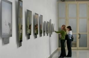 Мастер Гудков в Смоленске покажет класс