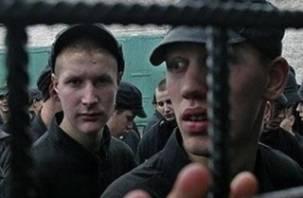 Рославльский лесокомбинат пополнится работниками из числа бывших з/к
