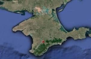 Смолян призывают оказать помощь Крыму и русскоязычным украинцам