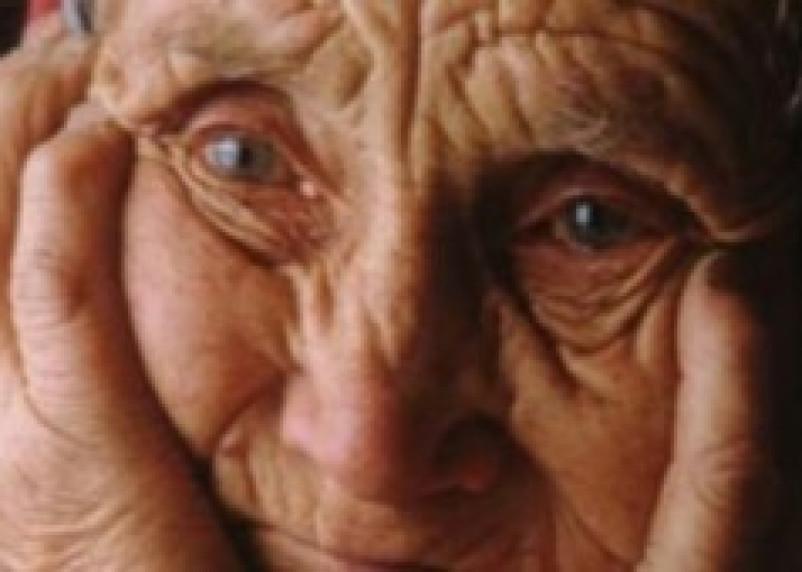 В Смоленске раскрыта кража 110 тысяч рублей из дома пенсионерки