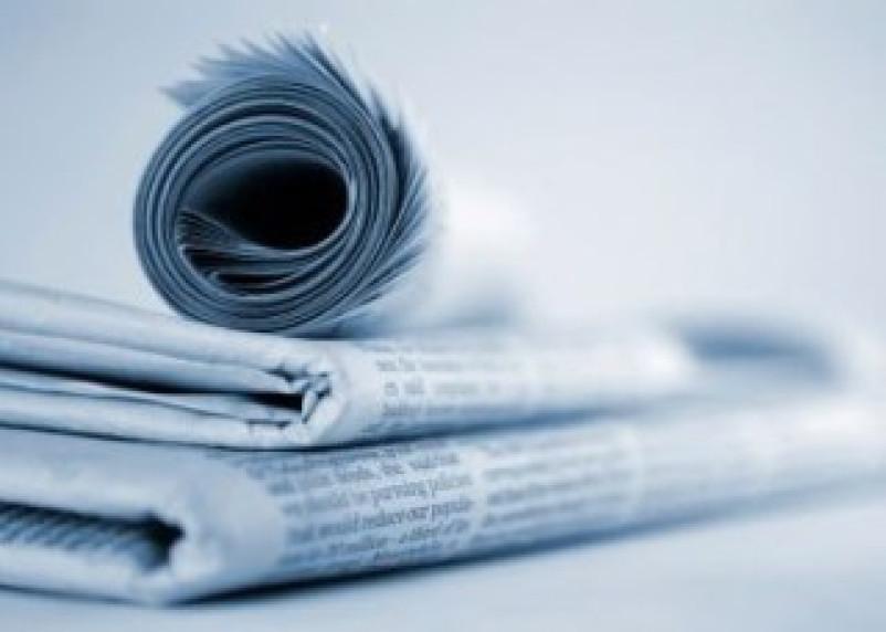 Тарифы на подписку могут вырасти в разы. Россияне лишатся свободы выбора СМИ