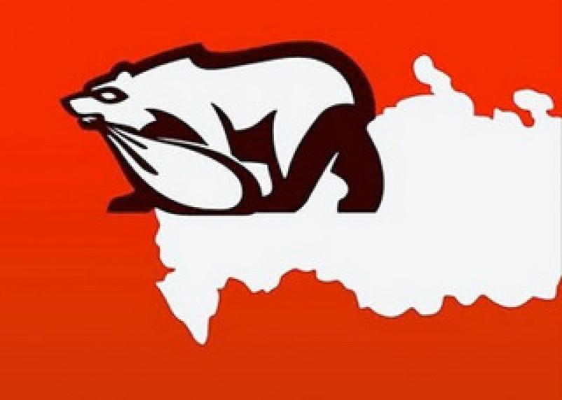 Членство «продавца озера» в Единой России приостановлено