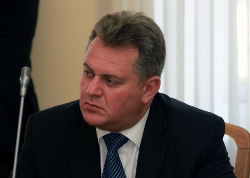 Смоленская медицинская академия выбрала ректора