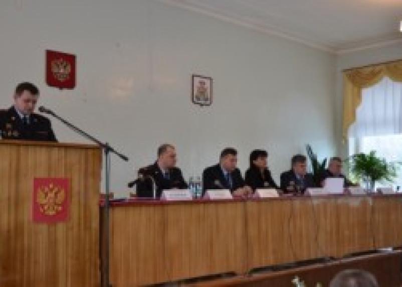 Михаил Скоков: «Вяземский район продолжает переживать лихие 90-ые»