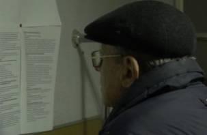 Сафоновцев призвали следить за своими соседями
