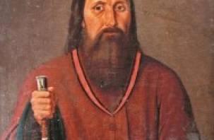 В Смоленске отметят 180-летие со дня смерти историка-священника