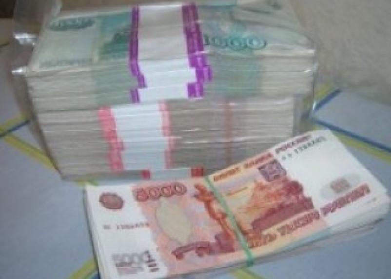 Руководитель строительной компании обвиняется в уклонении от уплаты 5 миллионов рублей налогов