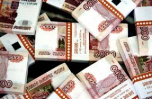 Директор организации, торгующей дизельным топливом, не заплатил 3 миллиона рублей налогов